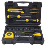 stanley-51-piece-home-mixed-tool-set-molded-case-bosstmt74864
