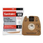 sanitaire-style-mm-dust-bags-w-allergen-filter-5-bags-eur63253a10