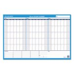 at-a-glance-recycled-90-120-day-undated-erasable-wall-palnner-aagpm23928