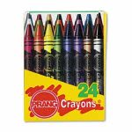 prang-crayons-made-with-soy-wax-non-toxic-24-colors-1-box-dix00400