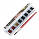 prang-professional-watercolors-half-pans-8-asstd-colors-set-1-set-dix08000