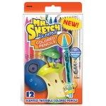mr-sketch-scented-twistable-colored-pencils-assorted-12-pack-san1951336
