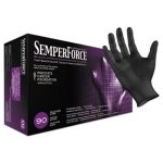 semperguard-semperforce-gloves-black-2x-large-1000-carton-sezbknf106