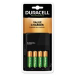 duracell-ion-speed-1000-advanced-charger-with-4-aa-nimh-batteries-durcef14