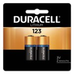 duracell-ultra-high-power-lithium-battery-123-3v-2-pack-durdl123ab2bpk