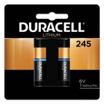 duracell-ultra-high-power-lithium-battery-245-6v-durdl245bpk