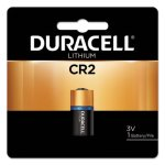 duracell-ultra-high-power-lithium-battery-cr2-3v-durdlcr2bpk