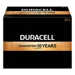 duracell-alkaline-d-batteries-w-power-preserve-technology-12-per-box-durmn1300