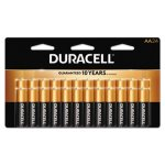 duracell-aaa-batteries-w-power-preserve-24-batteries-durmn2400b24000
