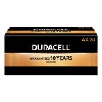 duracell-aa-batteries-w-duralock-power-preserve-144-ct-durmn1500bkd
