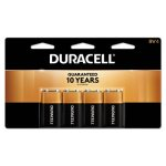 duracell-batteries-9-volt-4-batteries-per-pack-drc-mn16rt4z