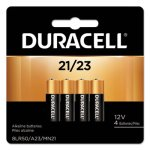 duracell-coppertop-alkaline-batteries-with-duralock-12v-4-pk-durmn21b4pk