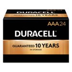 duracell-duralock-power-preserve-technology-aaa-144-carton-durmn2400bkd