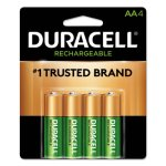 duracell-rechargeable-nimh-batteries-aa-4-batteries-durnlaa4bcd