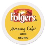 folgers-morning-café-coffee-k-cups-24-box-gmt0448