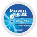 maxwell-house-original-roast-k-cups-24-box-gmt5469