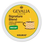gevalia-kaffee-signature-blend-decaf-k-cups-24-box-gmt5471