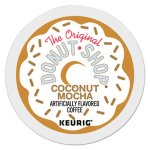 the-original-donut-shop-coconut-mocha-k-cups-gmt6248