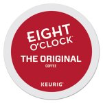 eight-oclock-original-medium-roast-24-k-cups-gmt6405