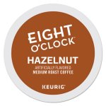 eight-oclock-hazelnut-coffee-k-cups-24-box-gmt6406