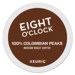 eight-oclock-colombian-peaks-coffee-k-cups-gmt6407