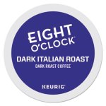 eight-oclock-dark-italian-roast-coffee-k-cups-gmt6408