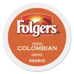 folgers-100-colombian-coffee-k-cups-24-box-gmt6659