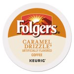 folgers-caramel-drizzle-coffee-k-cups-24-box-gmt6680