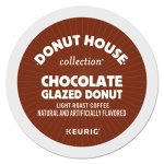 donut-house-chocolate-glazed-donut-coffee-k-cups-24-box-gmt6722