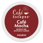 café-escapes-mocha-k-cups-24-box-gmt6803