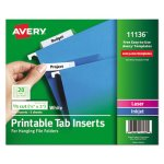 avery-printable-insert-for-hanging-file-folders-1-5-tab-100-inserts-ave11136