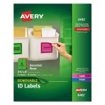 avery-removable-color-coding-labels-3-1-3-x-4-asstd-neon-72-labels-ave6482