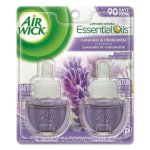 air-wick-78473-scented-oil-refill-lavender-chamomile-12-refills-rac78473ct