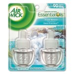 air-wick-fresh-waters-scented-oils-67-oz-12-refills-rec-79717