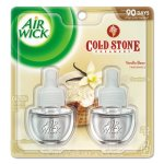 air-wick-81262-scented-oil-refill-vanilla-bean-2-pack-rac81262