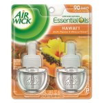 air-wick-scented-oil-twin-refill-hawaiian-sunset-2-bottles-rac85175