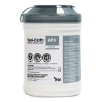 sani-professional-sani-cloth-af3-germicidal-wipes-12-containers-nicp13872