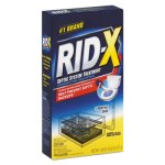 rid-x-rid-x-septic-system-treatment-concentrated-powder-98-oz-box-rac80306