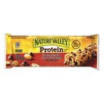 nature-valley-protein-chewy-bar-peanut-butter-chocolate-16-bars-gnmsn31849