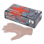 mcr-safety-sensatouch-clear-vinyl-disp-gloves-med-1000-gloves-mpg5010mct