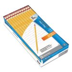 paper-mate-mirado-woodcase-pencils-hb-2-yellow-72-pack-pap58886