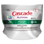 cascade-actionpacs-fresh-30-per-carton-pgc98422