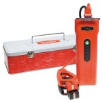 weego-premium-jump-starter-66-600a-device-vehicle-charger-1-each-prbn66