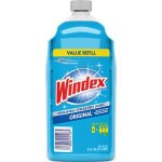 windex-glass-cleaner-with-ammonia-d-676-oz-refill-6-refills-ct-sjn062128