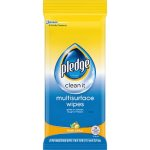 pledge-multi-surface-cleaner-wet-wipes-fresh-citrus-25-wipes-sjn644080ea