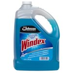 windex-glass-surface-cleaner-4-gallons-sjn696503