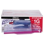 ziploc-double-zipper-1-gallon-food-storage-bags-250-bags-sjn682257