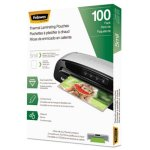 fellowes-laminating-pouches-hot-pouch-9-x-115-5-mil-100-pack-fel5743501