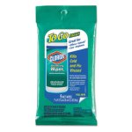 clorox-disinfecting-wipes-to-go-fresh-scent-24-packs-clo01665