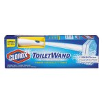 clorox-toilet-wand-kit-wcaddy-6-refill-heads-clo03191